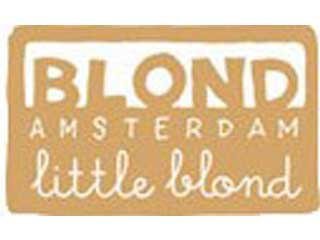 Little Blond