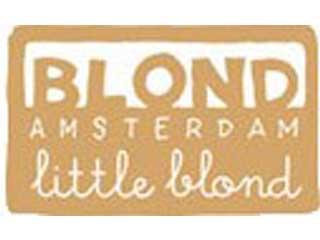 Little Blond